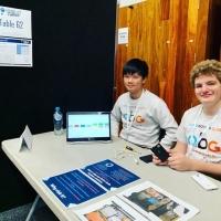 Robotics After School Program - Reservoir