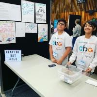Robotics After School Program - Albanvale