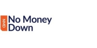 No Money Down - Property Event in Peterborough - October 2019