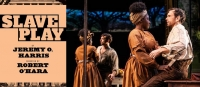 Slave Play Tickets at Tickets4Musical