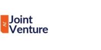 Joint Venture Finance Raising Secrets Event in Peterborough - October 2019