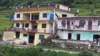 Hotels in Gopeshwar Chamoli