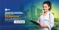EPIQRN Spot Registration