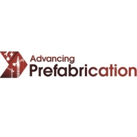 Advancing Prefabrication 2020 Conference, Dallas, TX