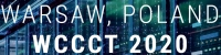 2020 World Conference on Computing and Communication Technologies (WCCCT 2020)