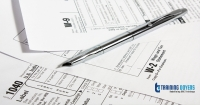 W-2 and W-4 Updates and Best Practices: Preparing for January 2020 Deadline