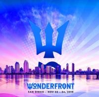 Wonderfront Festival Promo Code