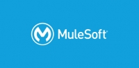 MuleSoft Online Training from SVTechhub