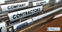 Managing Independent Contractors: Classification and Contractual Elements