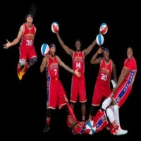 World Famous Harlem Wizards Coming to Boxford