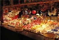 Nuneaton Christmas Food and Gift Fair