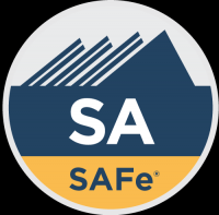 Leading SAFe agilist certification in London
