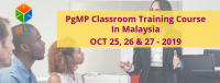 PgMP Certification Training Course in Malaysia