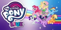 My Little Pony Live Tickets Discount Coupon