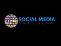 Social Media Strategies Summit in San Francisco - February 2020