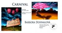 Barbora Dohnalová: Carnival