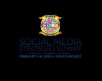 Social Media Strategies Summit for First Responders in San Francisco 2020