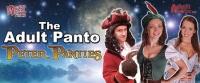 Peter Panties - Adult Panto