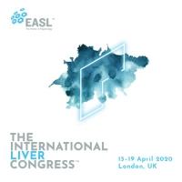 The International Liver Congress™ 2020
