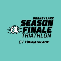 Season Finale Triathlon 2020