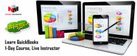 QuickBooks for Business- Español