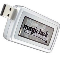MagicJack Installation Guide : +1-855-892-0514  MagicJack Support For MagicJack MagicJack Customer Service