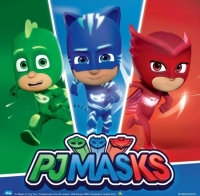 PJ Masks are on their way to St Tydfil shopping centre