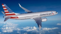 What are the ways to upgrade seats on American Airlines?