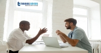 Advanced Negotiation Skills for Managers