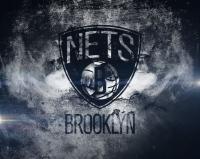 Brooklyn Nets vs. Charlotte Hornets Tickets