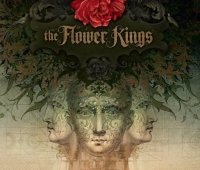 The Flower Kings, Iamthemorning & Rikard Sjoblom at Scala London