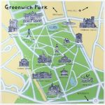 Greenwich Park Meridian 5k and 10K Race - Saturday 8th Feb 2020, London, United Kingdom