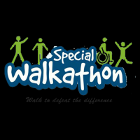 Special Walkathon 2019 - Kaumaram Prashanthi Academy Coimbatore - Walk to defeat the Differences