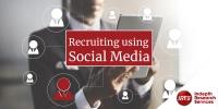 Recruitment Using Social Media Course