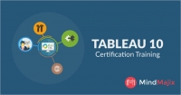 Enhance Your Career With Tableau Training