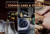 Cognac Cars & Cigars