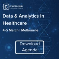 Data & Analytics in Healthcare Conference