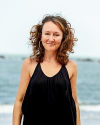 Yoga teacher training classes in Goa, India