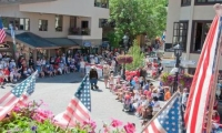 CME in Vail, Colorado 4th of July Weekend July 2-5, 2020