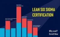 KPMG Lean Six Sigma Black Belt Training in Ahmedabad