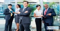 How to Succeed as a New Manager: Mastering Essential Skills and Avoiding Classic Mistakes