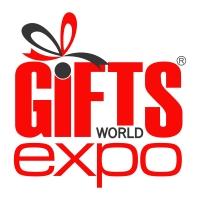 Gifts World Expo 2020 - New Delhi