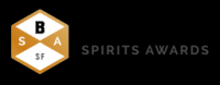 Bartender Spirits Awards