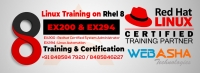 Best Linux Automation training institute in pune