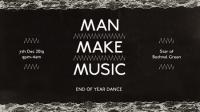 ManMakeMusic