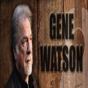 Gene Watson - Lake Placid, Lake Placid, Florida, United States