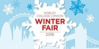 Morley Winter Fair
