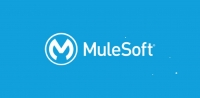 MuleSoft Course Online Coaching New Batch Starting