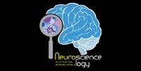 2nd Annual Meeting on Neuroscience and Neurology