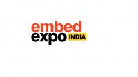 Embed Expo